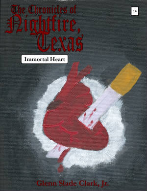 Immortal Heart