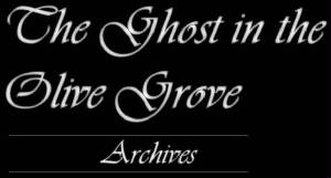 theghostintheolivegrove-archiveslogo2011.jpg