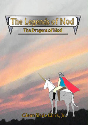 The Legends of Nod
